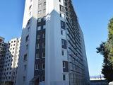 Super apartamet etajul 2 mijloc 44 m2 cu reparatie euro
