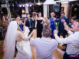 Muzica pentru nunti si cumatrii