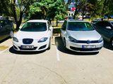 Chirie auto - rent car - аренда авто Erent Opel Dacia Bmw Seat Volkswagen Skoda Megane