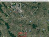 Vind Plan de casa la 35 km de Chisinau