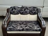 Vind sofa (canapea, pat) extensibila. Продам раскладную софу.