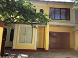 Casa de locuit sau oficiu in Centru. Жилой дом или под офис.