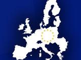 Vize schengen - viză în europa. -6 luni - 9 luni - 1 an,   шенгенские визы - визы в европу