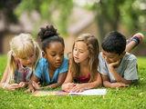 Cursuri de limba engleza pentru copii si maturi