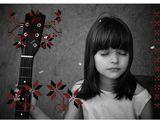 Уроки игры на гитаре. Lectii de chitara.