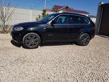 BMW X5 X6 R20 M style 333 10j et40 275/40 11j et35 315/35 Michelin 2016