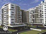 LAGMAR - Apartamente de la 444 Euro/m2 în Centru!
