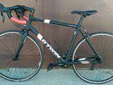 Bicicleta   B'Twin Triban 500