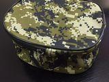 Портативная рыболовная сумка для катушки