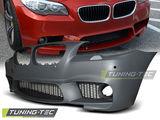 Супер цены! M-Power тюнинг BMW обвес bmw м бампер, оптика, пороги бампер e36 e39 e46 e60 e90 f10 f30