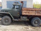 Ural 1