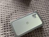 iPhone 11 Pro Max 64gb Midnight green !