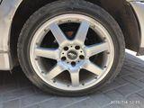 Discuri pentru Mercedes  R17 5x112