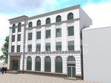 Chirie - oficii — chișinău, str. columna, 1065 m2