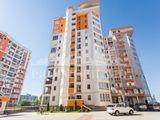 Мы предлагаем квартиру, расположенную в Центре столицы. 95 кв.м!