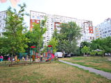 Rîșcani-Str.Andrei Doga-Apartament cu 3 odai-72 m2