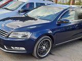 Chirie auto (авто прокат) bigrentcar 24/24