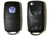 Chei Volkswagen, Audi,Skoda, Seat - Ключи Фольксваген, Шкода, Ауди,Сеат