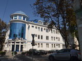 Chirie birouri cu suprafata de 19m2 si 37m2 in sect.Centru, str.Bulgara 31A 10€/m2/TVA  inclus