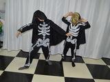 Costume în chirie pentru Halloween