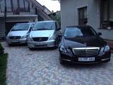 Mercedes viano / vito / s / e class / мерседес виано / вито / s / e класс