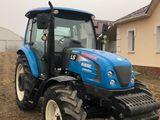 Трактор LS100