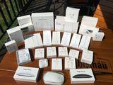 Apple Usb-c Power adapter 18w 29w 30w 61w 87w