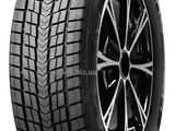225/65 R17 Roadstone Winguard Ice si alte marimi R15, R16, R17, R18, R19