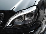 Фары, фонари, DRL, оптика тюнингованная (альтернативная) на любое авто! LED стопы, линзы фары