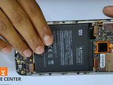 Xiaomi Mi Max 3  Se descară bateria. Noi rapid îți rezolvăm problema!