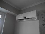 Conditionere,   reduceri , garantie