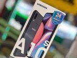 Samsung Galaxy A10s 2019 - Garanție 5 ani ! Credit 4 - 36 luni !