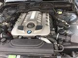 BMW e38,e39,e46,e53,e60,e65