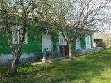Se vinde casa in Pelinia cu 2 beciuri, garaj, fintina in ograda.  Pret negociabel