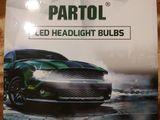 Lampi LED H-7