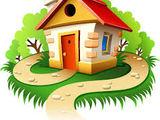 Cumpăr casă de locuit  în Orhei,Mitoc  sau satul Pelivan Pînă la 18000 euro