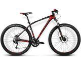 Bicicleta Kross Level B3 2015! -15%