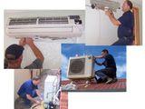 Кондиционеры - продажа,монтаж,ремонт,сервисное обслуживание