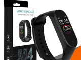 Bracelet Smart M4