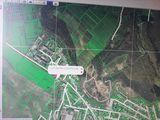 Durlesti (sec. 207 )sector de teren - 6,19 ari -15000 euro vis a vis de magazinul Bucovina