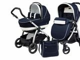 Peg Perego 2 in 1