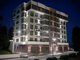 """Vanzare apartamente, """"Complex Rezidențial"""" în Or. Codru, pe str. Livadarilor!"""