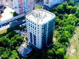 Urgent! Cel mai bun preț la Valea Trandafirilor! Apartament cu 2 odăi, 63m2 / Et.2