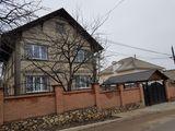 Продам дом!)