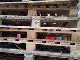 Продаются деревянные поддоны