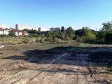 Arena Chisinau - единственная окрестность где цены на недвижимость растут. Еще один участок продан!