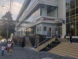 Кафе центр-первая линия