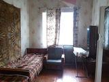 Срочно - продам котельцовый дом в Ватре - хороший торг уместен