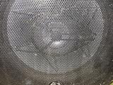 2 difuzoare coaxiale cu 3 cai Magnat
