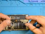 Xiaomi Mi A1  Не заряжает смартфон -заберём, починим, привезём !!!